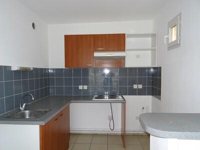Location Appartement 3 pièces 62m² Pau (64000) - Photo 3