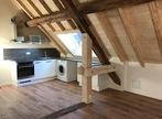 Location Appartement 3 pièces 64m² Novalaise (73470) - Photo 4