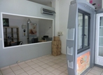 Location Local commercial 2 pièces 40m² Grenoble (38000) - Photo 2