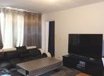 Vente Appartement 4 pièces 68m² Fontaine (38600) - Photo 1
