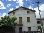 Location Appartement 1 pièce 14m² Saint-Martin-d'Hères (38400) - Photo 1