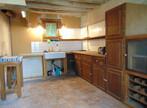Vente Maison 5 pièces 130m² Saint-Paterne-Racan (37370) - Photo 4