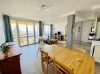 Vente Appartement 4 pièces 83m² Le Havre (76600) - Photo 2