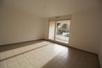 Location Appartement 3 pièces 66m² Hœnheim (67800) - Photo 2