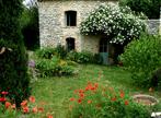 Vente Maison 6 pièces 150m² Portes-en-Valdaine (26160) - Photo 6