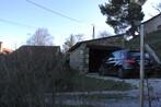 Vente Maison 6 pièces 150m² Saint-Sauveur-de-Montagut (07190) - Photo 10