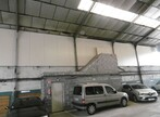 Vente Garage Billom (63160) - Photo 10