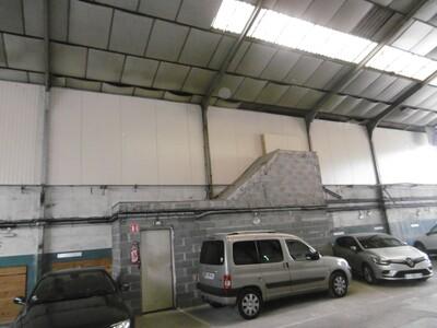 Vente Garage Billom (63160) - Photo 10