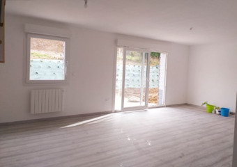 Renting House 3 rooms 70m² Loison-sur-Créquoise (62990) - Photo 1