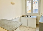 Location Appartement 30m² Le Havre (76600) - Photo 4