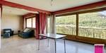 Vente Maison 7 pièces 245m² Annemasse (74100) - Photo 5
