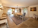 Sale House 7 rooms 550m² Boëge (74420) - Photo 5