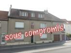 Sale House 9 rooms 220m² Étaples sur Mer (62630) - Photo 1