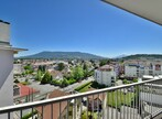 Vente Appartement 4 pièces 118m² Annemasse (74100) - Photo 9