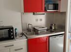 Renting Apartment 1 room 30m² Seyssins (38180) - Photo 2