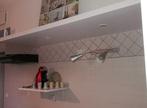 Sale House 8 rooms 240m² Agen (47000) - Photo 33
