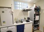 Location Appartement 1 pièce 20m² Meudon (92190) - Photo 4