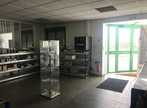 Location Local industriel 1 050m² Oudalle (76430) - Photo 3