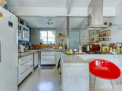 Vente Maison 5 pièces 128m² Saint-Vincent-de-Tyrosse (40230) - Photo 3