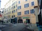 Vente Local commercial 1 pièce 45m² Grenoble (38000) - Photo 3