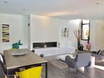 Vente Maison 5 pièces 218m² District Vesoul - Photo 6