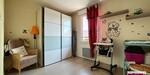 Vente Appartement 4 pièces 85m² Vétraz-Monthoux (74100) - Photo 14