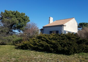 Vente Maison 6 pièces 128m² Félines (07340) - Photo 1