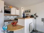 Vente Appartement 3 pièces 54m² Dives-sur-Mer (14160) - Photo 4