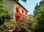 Vente Maison 7 pièces 138m² Biviers (38330) - Photo 13