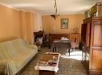 Vente Maison 5 pièces 99m² Bellerive-sur-Allier (03700) - Photo 19