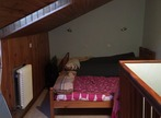 Vente Maison 4 pièces 95m² Mulhouse (68200) - Photo 5