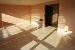 Sale Apartment 4 rooms 88m² Saint-Egrève - Photo 4