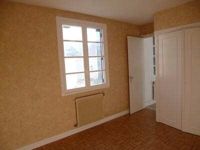 Location Appartement 3 pièces 55m² Pau (64000) - Photo 9