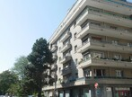 Vente Appartement 5 pièces 110m² Grenoble (38000) - Photo 8
