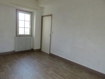 Location Appartement 3 pièces 67m² Gan (64290) - Photo 8