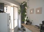 Vente Maison 3 pièces 67m² Pia (66380) - Photo 5