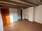 Location Maison 4 pièces 106m² Grézieux-le-Fromental (42600) - Photo 6
