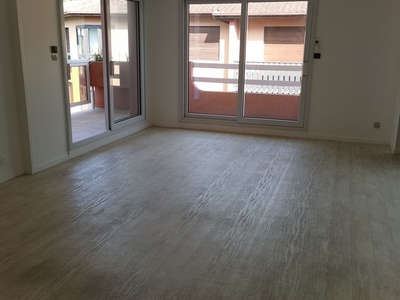 Location Appartement 3 pièces 65m² Dax (40100) - photo