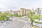 Vente Appartement 2 pièces 49m² Villeurbanne (69100) - Photo 3