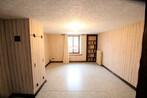 Vente Maison 5 pièces 116m² Claix (38640) - Photo 26