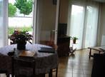 Vente Maison 7 pièces 155m² Orléans (45000) - Photo 2