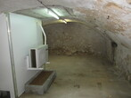 Vente Immeuble 4 pièces 135m² Argenton-sur-Creuse (36200) - Photo 2