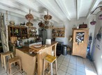 Vente Maison 4 pièces 100m² Bellerive-sur-Allier (03700) - Photo 12