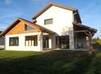 Location Maison 2 pièces 92m² Villages du Lac de Paladru (38850) - Photo 2