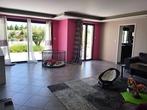 Vente Maison 6 pièces 130m² Montélimar (26200) - Photo 3