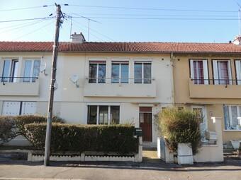 Vente Maison 5 pièces 90m² Chauny (02300) - Photo 1
