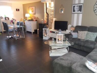 Vente Maison 6 pièces 138m² Merville (59660) - photo