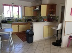 Sale House 6 rooms 127m² Agen (47000) - Photo 5