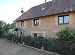 Vente Maison 6 pièces 175m² Burnhaupt-le-Haut (68520) - Photo 1