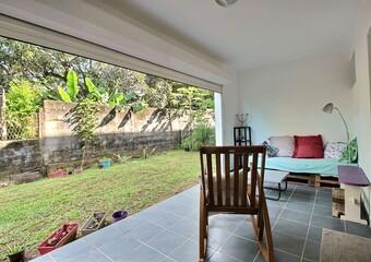 Location Appartement 3 pièces 69m² Cayenne (97300) - Photo 1